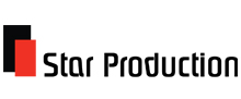 star-production-logo.jpg